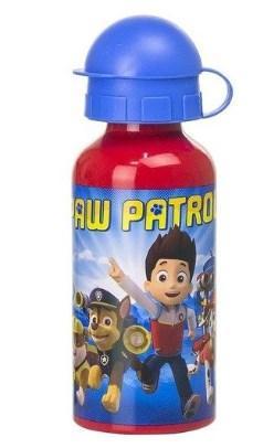 Paw Patrol Drinkfles